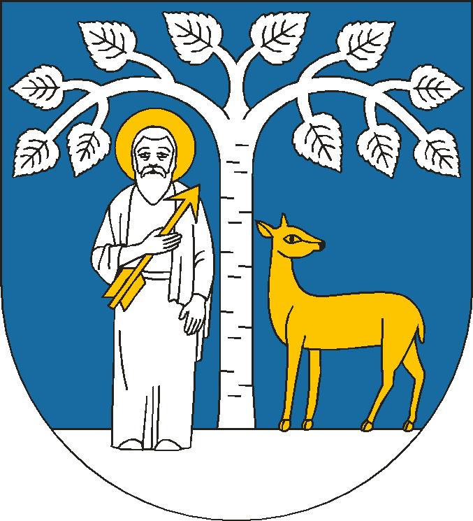 Gmina Brzeźnio