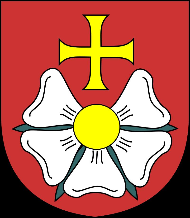 Gmina Burzenin