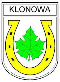 Gmina Klonowa