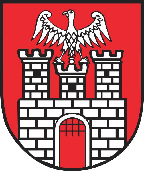 Miasto Sieradz