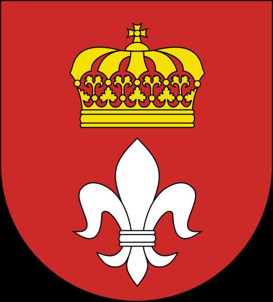 Gmina Sieradz