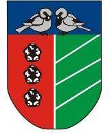 Gmina Wróblew