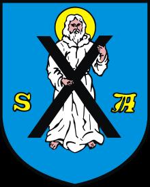 Gmina Złoczew